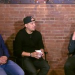 elliott-wilson-talks-how-he-got-into-journalism-hip-hop-crwn-more-