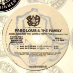 fabolous-been-around-the-world-freestyle