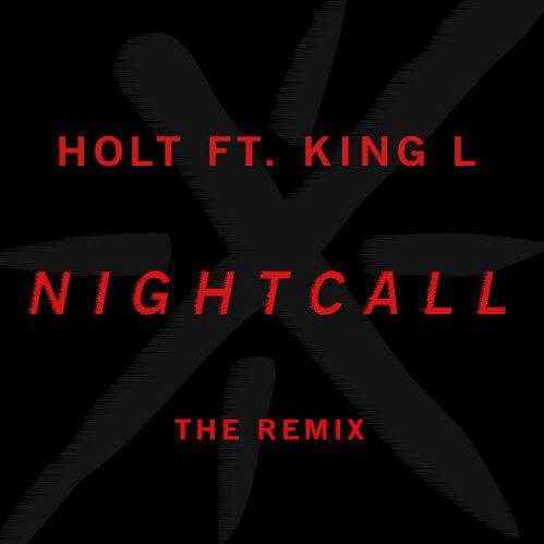 holt-knight-call-remix-feat-king-louie