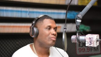 jay-electronica-talks-new-orleans-roc-nation-trap-music-marriage-more