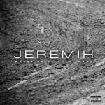 jeremih-money-do-feat-gucci-mane