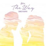 kehlani-the-way-feat-chance-the-rapper