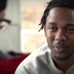 kendrick-lamar-reveals-original-album-title