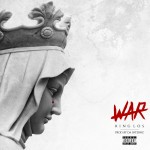 king-los-war-feat-marsha-ambrosius