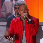 ludacris-performs-good-lovin-on-the-ellen-show