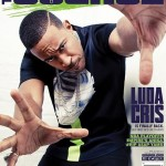ludacris the source