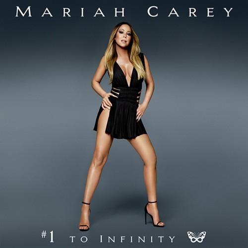 mc #1 to infinity