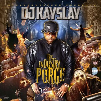 mixape-dj-kay-slay-the-industry-purge