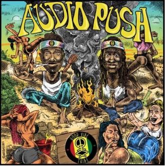 mixtape-audio-push-the-good-vibe-tribe
