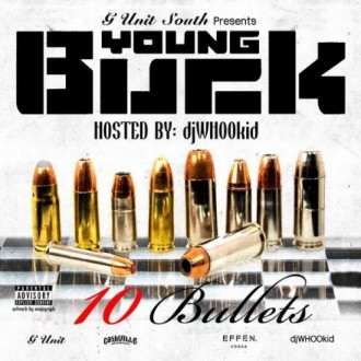 mixtape-young-buck-10-bullets
