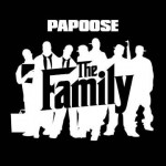 papoose the family