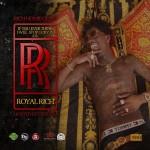 rich-homie-quan-iyetiwsgiarr-artwork-tracklist