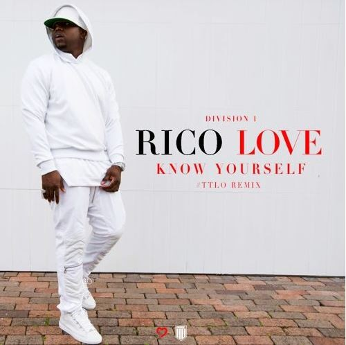 rico-love-know-yourself-remix