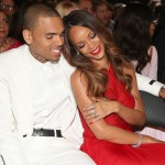 rihanna chris brown 1
