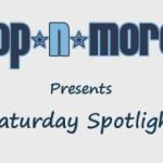 [Saturday Spotlight] – Arella Rocket, Maxo Kream + chief waKiL