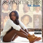 sevyn 4th street