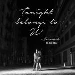 Jeremih – 'Tonight Belong To U!' (Feat. Flo Rida)
