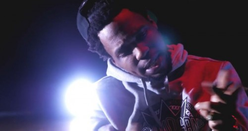 video-currensy-rhymes-like-weight