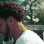 video-j-cole-wet-dreamz