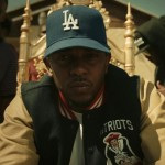 video-kendrick-lamar-king-kunta