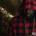 video-trae-tha-truth-been-here-too-long