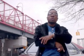 New Video: Troy Ave – 'Doo Doo'