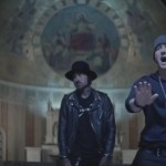 video-yelawolf-best-friend-eminem