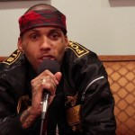 west-coast-east-coast-kid-ink