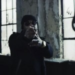 you should know