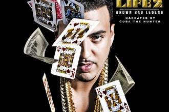 French_Montana_Casino_Life_2_Brown_Bag_Legend