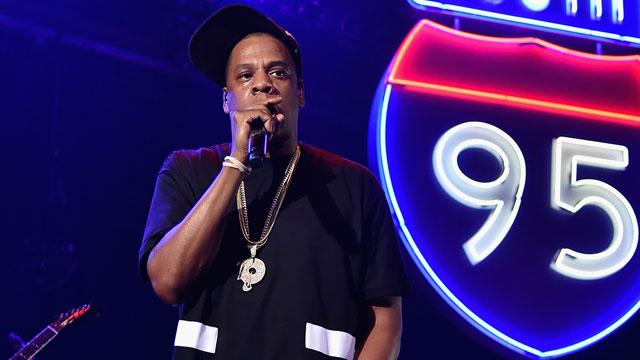 Jay-Z-B-Sides-1
