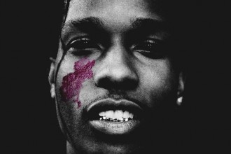 asap-rocky-announces-alla-will-drop-at-midnight