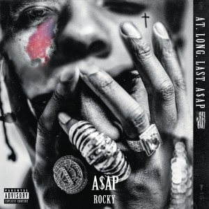Album Review: A$AP Rocky – 'At.Long.Last.A$AP'