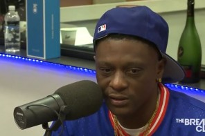boosie-badazz-returns-to-the-breakfast-club