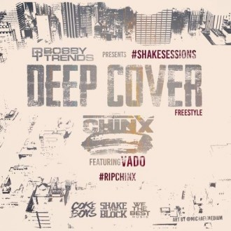 chinx-deep-cover-feat-vado