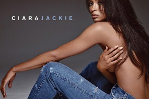Ciara 'Jackie' First Week Sales Projections
