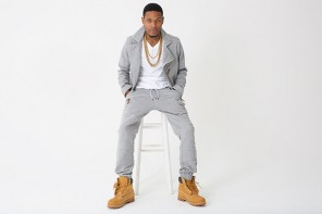 Fetty Wap – 'My Way (Remix)' (Feat. Drake) (Preview)