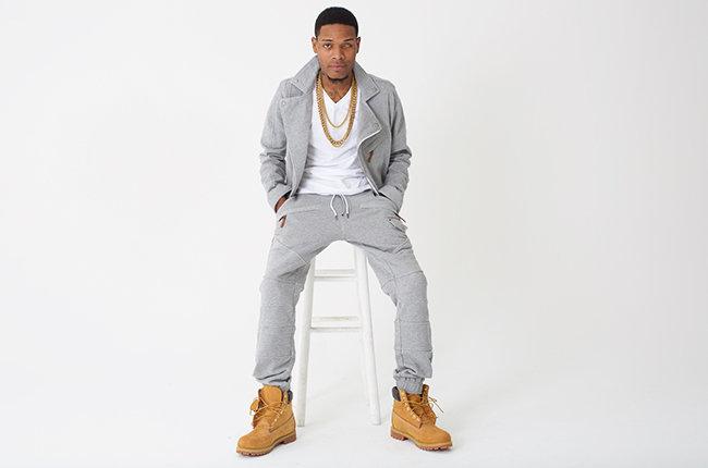 Fetty Wap – 'My Way (Remix)' (Feat  Drake) (Preview