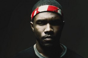 Frank Ocean Teases Fans By Uploading Empty Playlist 'States' On His Soundcloud