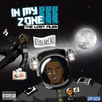 in my zone 3