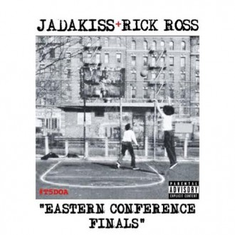 jadakiss-eastern-conference-finals-freestyle-feat-rick-ross