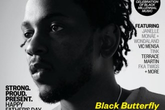 kendrick-lamar-covers-ebony-magazine