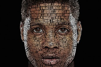 lil-durk-remember-my-name-artwork-tracklist