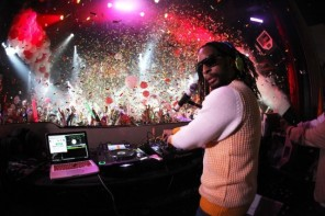 New Music: Lil Jon – 'Cutie Pie' (Feat. T-Pain, Problem & Snoop Dogg)