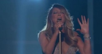 mariah-carey-performs-vision-of-love-infinity