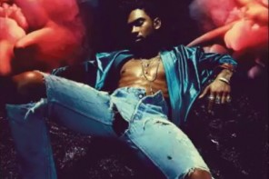 New Music: Miguel – 'Coffee (F**king)' (Feat. Wale)