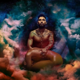 miguel-wildheart-album-artwork