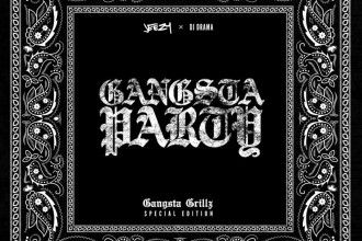 mixtape-jeezy-gangsta-party