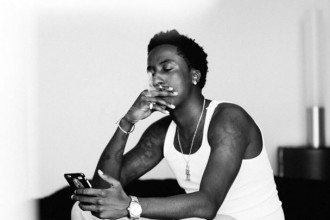 new-music-k-camp-white-iverson-freestyle