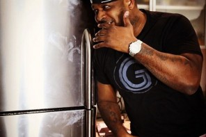 New Music: Sheek Louch – 'The Realest' + 'GangstarrFlow' (Freestyles)